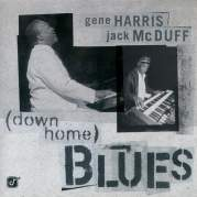 (Down Home) Blues, Музыкальный Портал α