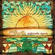 Обложка альбома Downtown Church, Музыкальный Портал α