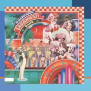 Dr. Buzzard's Original Savannah Band, Музыкальный Портал α