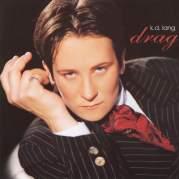 Обложка альбома Drag, Музыкальный Портал α