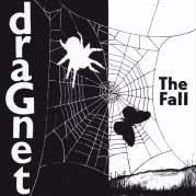 Обложка альбома Dragnet, Музыкальный Портал α