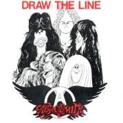 Draw the Line, Музыкальный Портал α
