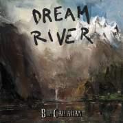 Обложка альбома Dream River, Музыкальный Портал α