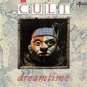 Dreamtime, Музыкальный Портал α