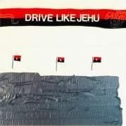 Drive Like Jehu, Музыкальный Портал α
