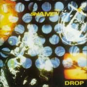 Drop, Музыкальный Портал α