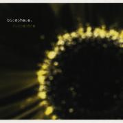 Обложка альбома Dropsonde, Музыкальный Портал α