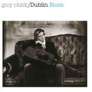 Обложка альбома Dublin Blues, Музыкальный Портал α