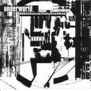 Dubnobasswithmyheadman, Музыкальный Портал α