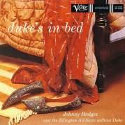 Обложка альбома Duke's in Bed, Музыкальный Портал α