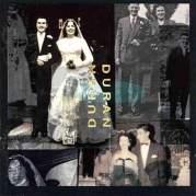 Duran Duran, Музыкальный Портал α