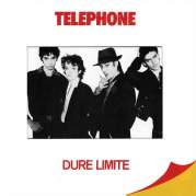 Dure Limite, Музыкальный Портал α