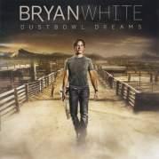 Обложка альбома Dustbowl Dreams, Музыкальный Портал α