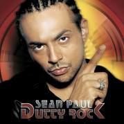 Dutty Rock, Музыкальный Портал α