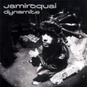 Dynamite, Музыкальный Портал α