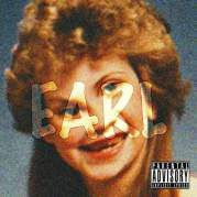 Обложка альбома Earl, Музыкальный Портал α