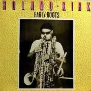 Early Roots: The Bethlehem Years, Музыкальный Портал α