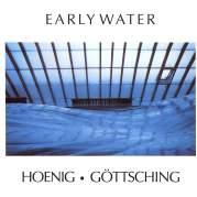 Early Water, Музыкальный Портал α