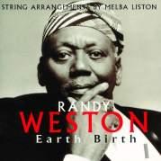 Обложка альбома Earth Birth, Музыкальный Портал α