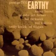 Earthy, Музыкальный Портал α