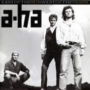 Обложка альбома East of the Sun, West of the Moon, Музыкальный Портал α
