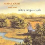Обложка альбома Eastern European Roots, Музыкальный Портал α
