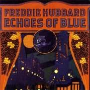 Echoes of Blue, Музыкальный Портал α