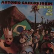 Echoes of Rio, Музыкальный Портал α
