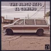 El Camino, Музыкальный Портал α