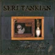 Обложка альбома Elect the Dead, Музыкальный Портал α