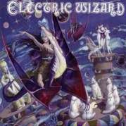 Electric Wizard, Музыкальный Портал α