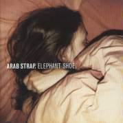 Обложка альбома Elephant Shoe, Музыкальный Портал α