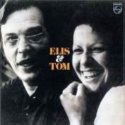 Elis & Tom, Музыкальный Портал α