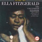Ella Fitzgerald Sings the Cole Porter Song Book, Музыкальный Портал α