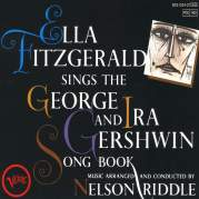 Ella Fitzgerald Sings the George and Ira Gershwin Songbook, Музыкальный Портал α