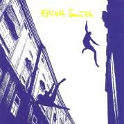 Обложка альбома Elliott Smith, Музыкальный Портал α
