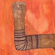 Обложка альбома Elven Oratory : Noldolante, Музыкальный Портал α