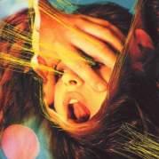 Обложка альбома Embryonic, Музыкальный Портал α