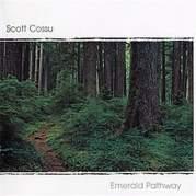 Обложка альбома Emerald Pathway, Музыкальный Портал α
