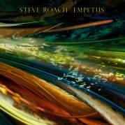 Обложка альбома Empetus, Музыкальный Портал α