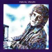 Обложка альбома Empty Sky, Музыкальный Портал α