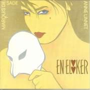 Обложка альбома En elsker, Музыкальный Портал α