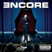 Encore, Музыкальный Портал α