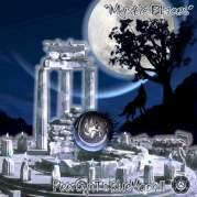 Обложка альбома Endless Computer, Музыкальный Портал α