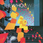 Обложка альбома Endless Wire, Музыкальный Портал α