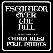 Escalator Over the Hill, Музыкальный Портал α