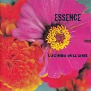 Essence, Музыкальный Портал α