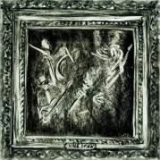 Обложка альбома Estaciones, Музыкальный Портал α