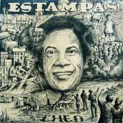 Estampas, Музыкальный Портал α
