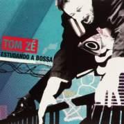 Обложка альбома Estudando a bossa, Музыкальный Портал α